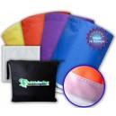 Bubble Ice Bag Kit