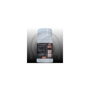 METROP - Calgreen - 250ml
