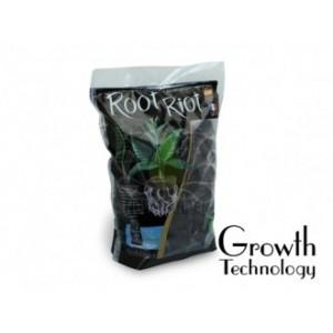 Root Riot (Sachet de 100 Bouchons)