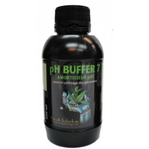 PH Buffer 7 - 250ml