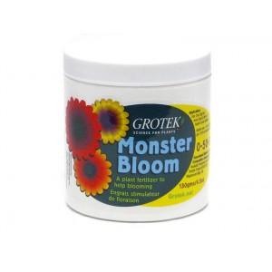 Grotek Monster Bloom (0-50-30) 130g