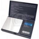 KX-500 (500g / 0.1g) / ET-600