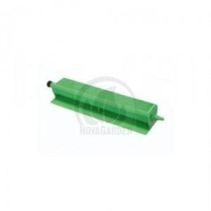Bulleur JBL Aeras Micro Plus M  14cm