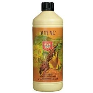 H&G Bud XL 1L
