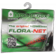 Homebox FloraNet