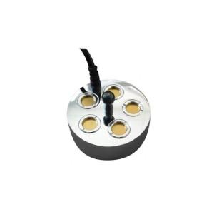 Brumisateur Ultrasonique 5 Têtes