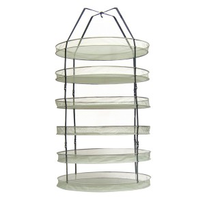 Homebox DryNet 90 - (6 niveaux)