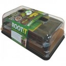 KIT BOUTURAGE ROOTIT 24 BLOCS ECO