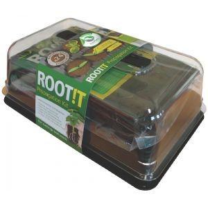 KIT ROOT!T ECO