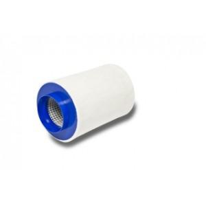 CARBON ACTIVE 300m3/diam.125mm Mini Line