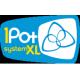 Autopot 1Pot XL (Extension)
