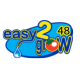 Easy2Grow 48Pots