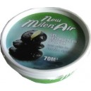 Milen'Air Gel 250g (destructeur d'odeur)