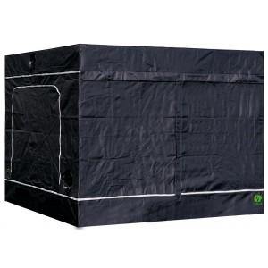 Growlab GL290 (290x290x200cm)
