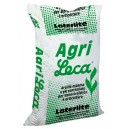 Agrileca 50L