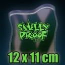 Smelly Proof  XS