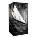 Dark Room II DR90 (90x90x180 cm)