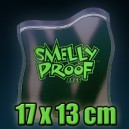Smelly Proof  S