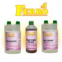 Ferro Pack Fortifiant 1L