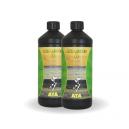 ATA Awa Leaves 500ml (A&B)(2x500ml)
