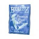 Premium Plant Powder Hydro 1400gr