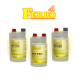Pack Ferro Cleaner 1L