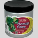 Grotek Monster Grow (12-7-15) 500gr