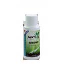 APTUS - Nutrispray - 50 ml