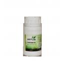 APTUS - Start Booster - 100 ml