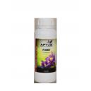 APTUS - P-Boost - 150 ml