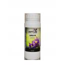 APTUS - Super-PK - 150 ml