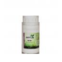 APTUS - Enzym+ - 250 ml