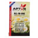 APTUS - All-in-One - Granulés - 100 gr