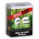 APTUS - Believer Pack