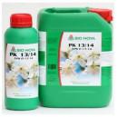 BIONOVA - PK 13/14 - 250 ml