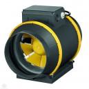 RUCK - MAX FAN PRO SERIES 160 - Diam. 160 mm - Débit 615 m3/h