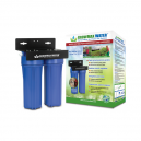 GrowMax Water - Systeme de Filtration - Eco Grow 240 L/h