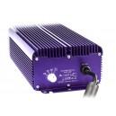 Ultimate Pro 1000W/400V DE - LUMATEK