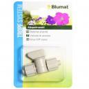 Raccord Blumat - Robinet / In Line Tap - 8 mm