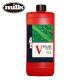 Mills Vitalize - 5L