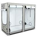 HOMEbox Ambient R240+ (240x120x220cm)