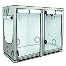 HOMEbox Ambient R240 (240x120x200cm)