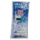 H&G Shooting Powder (1 sachet)