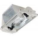 Lights Interaction E-Papillon 1000w + Réflecteur + Ampoule 1000v EL