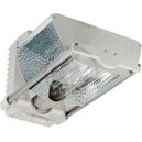 Lights Interaction E-Papillon 600w   + Réflecteur + Ampoule 400v EL