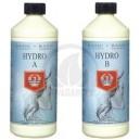 H&G Hydro A+B (2x1L)