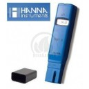 Testeur EC HANNA DIST 4 (0.01ms)