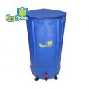 Autopot - Reservoir pliable 100L (FlexiTank)