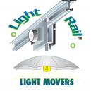 "Light Rail - Smart Drive ""Original"" v4.0"
