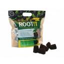 Rooting Sponges 50 refill bag